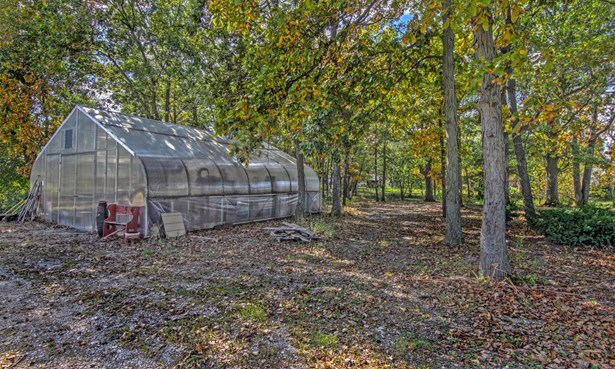 Vacant Land/Acreage - Cedar Lake, IN (photo 5)