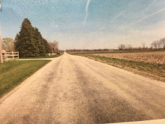 Land - FRANKFORT, IL (photo 2)