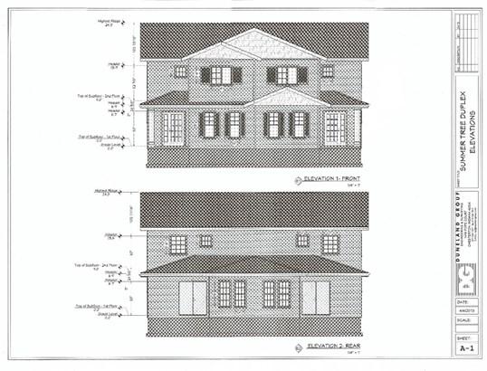 Twnhse/Half Duplex, 2 Story - Porter, IN (photo 3)