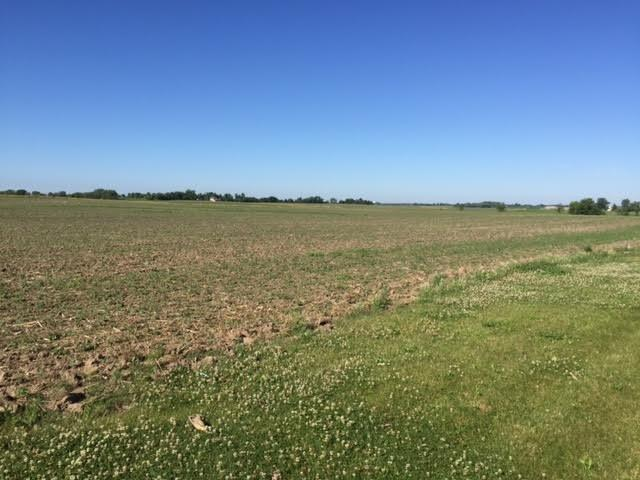 Vacant Land/Acreage - Lowell, IN (photo 2)