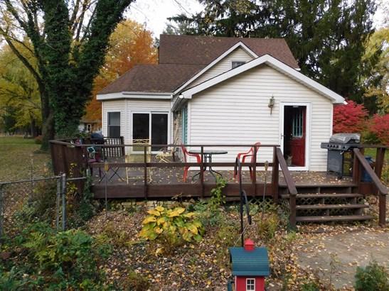 1.5 Sty/Cape Cod, Single Family Detach - Michigan City, IN (photo 4)