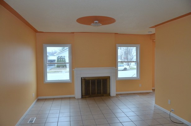 1 Story - CHICAGO HEIGHTS, IL (photo 4)