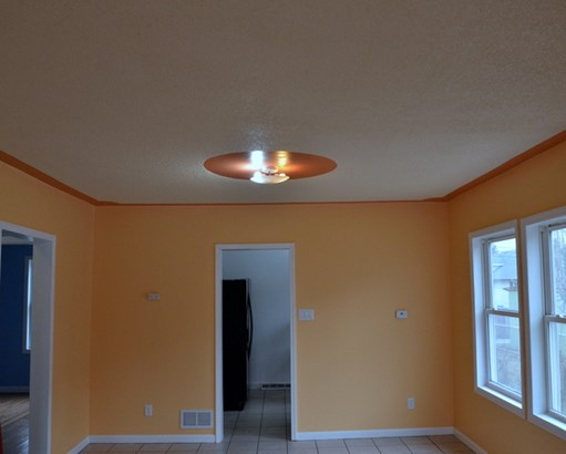 1 Story - CHICAGO HEIGHTS, IL (photo 5)