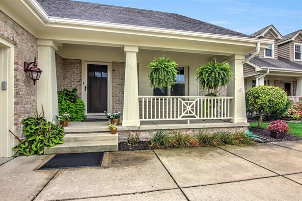 Twnhse/Half Duplex, 1/2 Duplex,Ranch/1 Sty/Bungalow - Crown Point, IN (photo 2)
