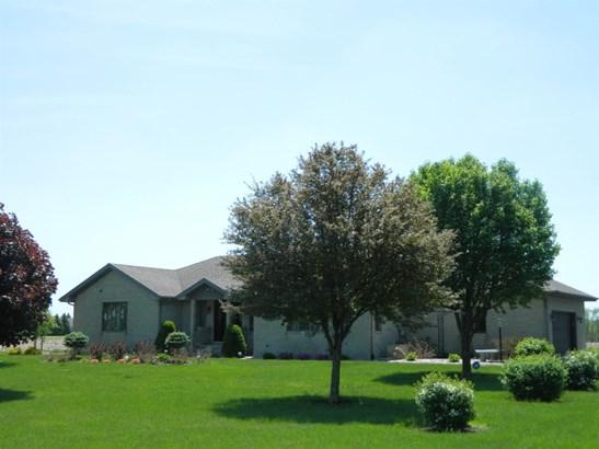 Ranch/1 Sty/Bungalow, Single Family Detach - St. John, IN (photo 3)