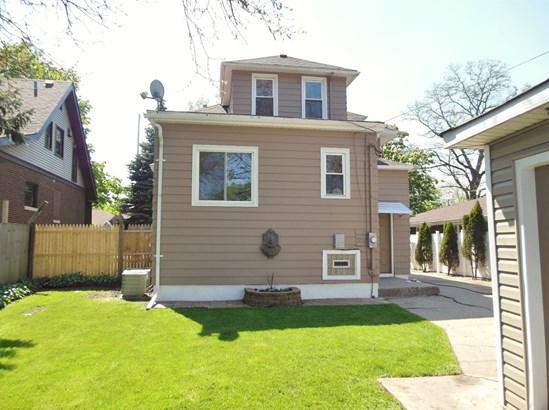 Income Property - Hammond, IN (photo 2)