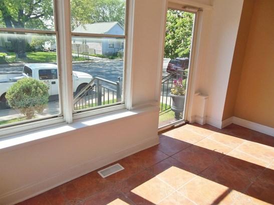 Income Property - Hammond, IN (photo 4)