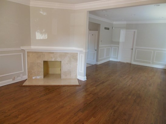 Income Property - Hammond, IN (photo 5)
