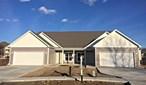 Twnhse/Half Duplex, Townhome - Westville, IN (photo 1)