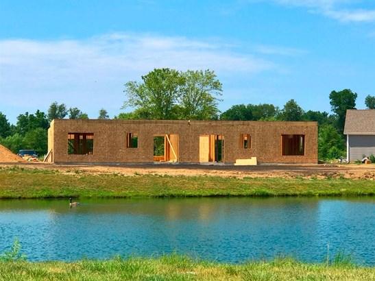 Twnhse/Half Duplex, Townhome - Westville, IN (photo 2)