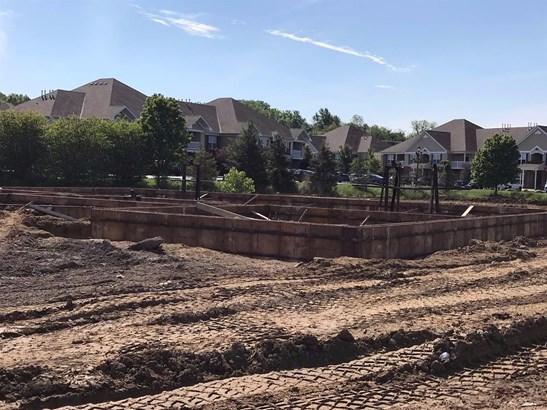 Twnhse/Half Duplex, Townhome - Westville, IN (photo 5)