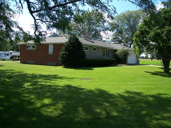 1 Story, Ranch - BOURBONNAIS, IL (photo 3)