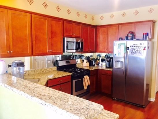 1/2 Duplex,Residential Rental - MANHATTAN, IL (photo 2)
