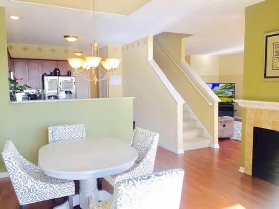 1/2 Duplex,Residential Rental - MANHATTAN, IL (photo 3)