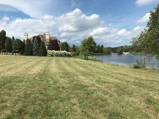 Vacant Land/Acreage - Chesterton, IN (photo 2)