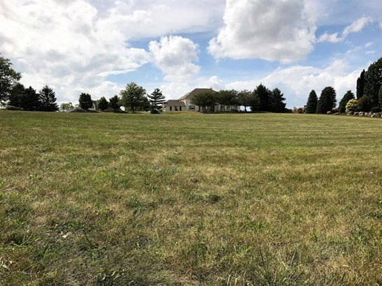 Vacant Land/Acreage - Chesterton, IN (photo 3)