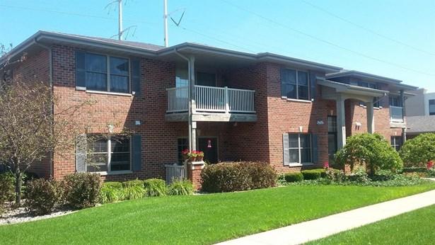 Condominium, Condo - Munster, IN (photo 1)