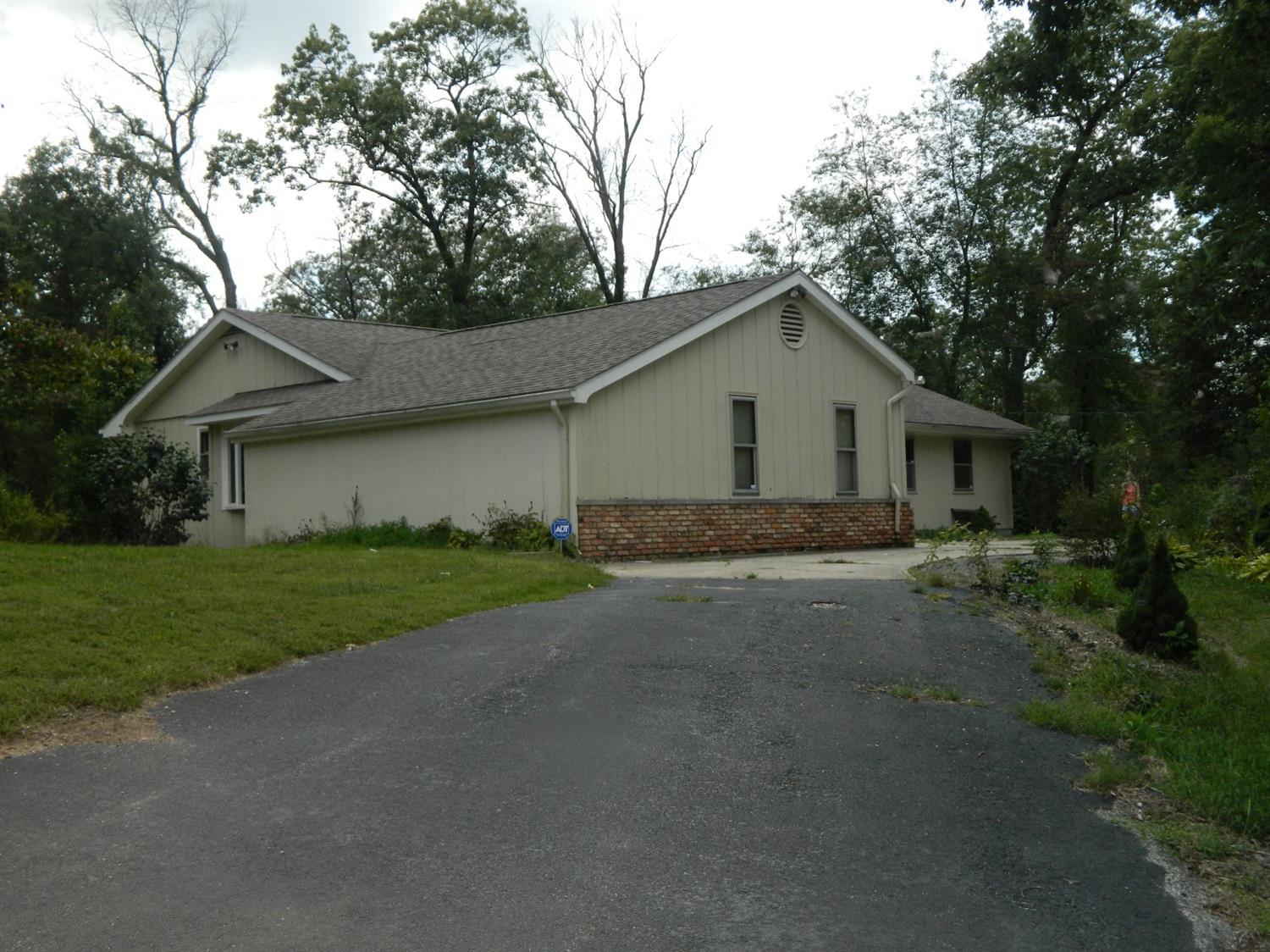 Ranch/1 Sty/Bungalow, Single Family Detach - DeMotte, IN (photo 4)
