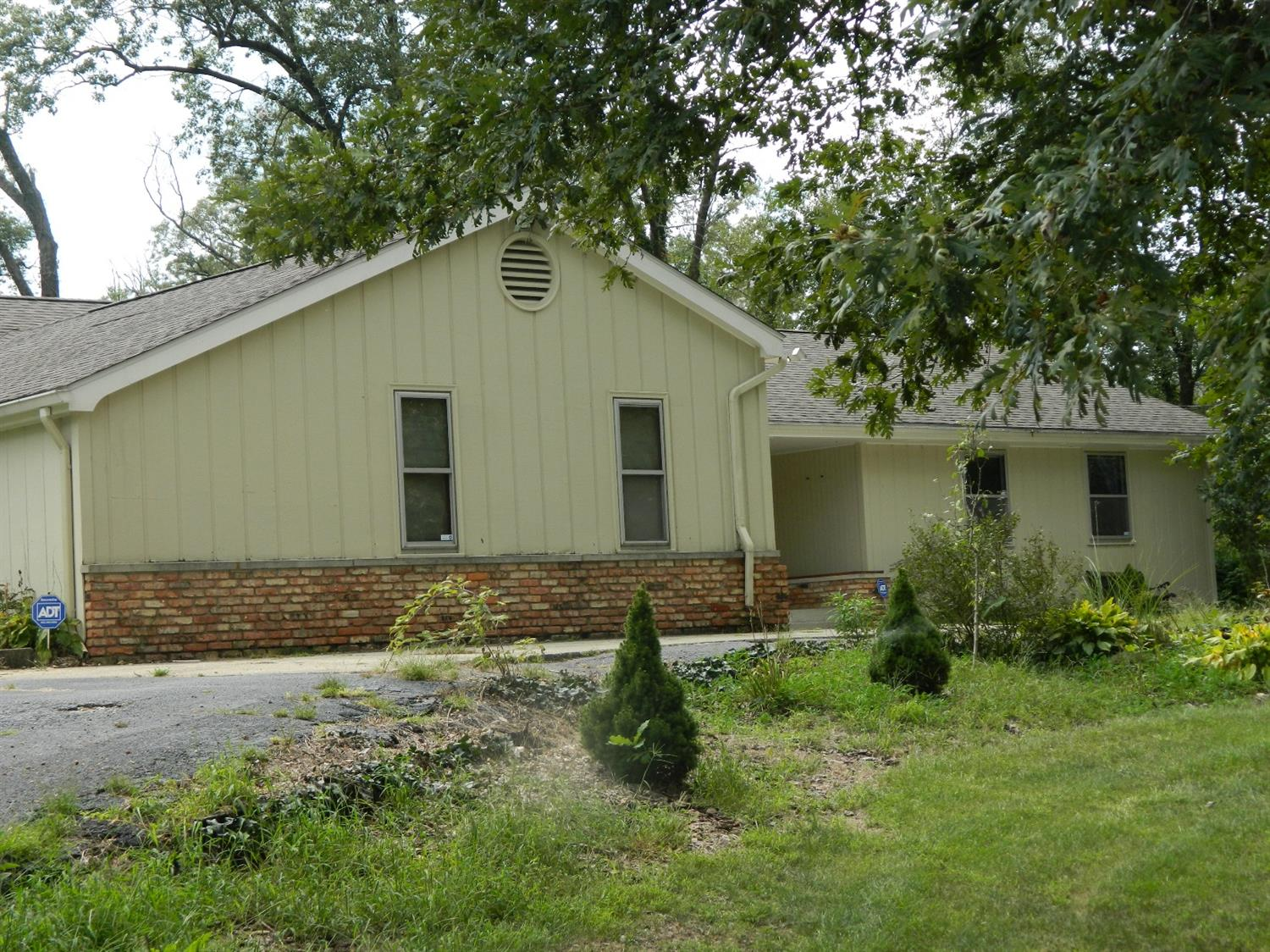 Ranch/1 Sty/Bungalow, Single Family Detach - DeMotte, IN (photo 5)