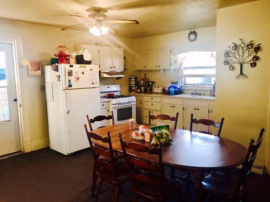 Single Family Detach, 2 Story - Knox, IN (photo 5)