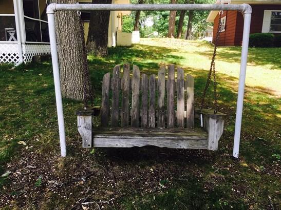 Single Family Detach, 2 Story - Walkerton, IN (photo 4)