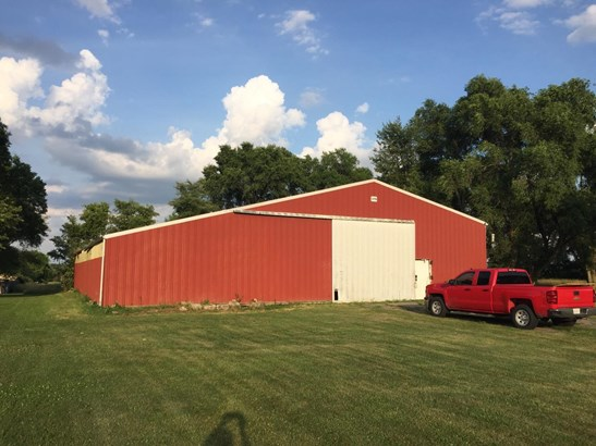 Vacant Land/Acreage - Lowell, IN (photo 5)