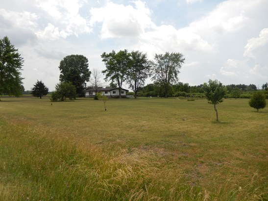 Ranch, Modular - Lake Village, IN (photo 5)