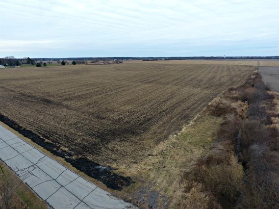 Vacant Land/Acreage - Crown Point, IN (photo 1)