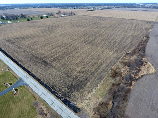 Vacant Land/Acreage - Crown Point, IN (photo 2)