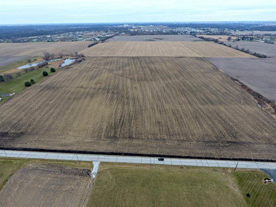 Vacant Land/Acreage - Crown Point, IN (photo 5)