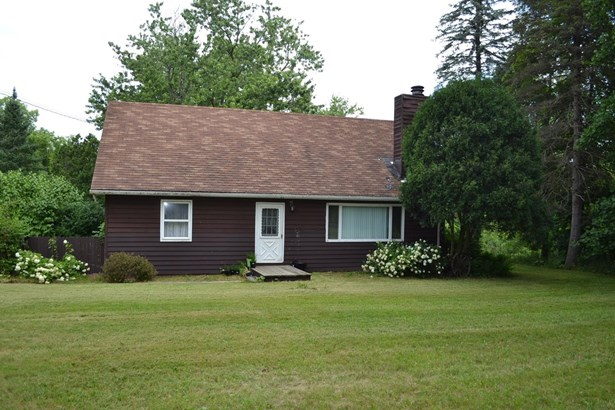 1.5 Sty/Cape Cod, Single Family Detach - Chesterton, IN