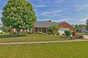Ranch/1 Sty/Bungalow, Single Family Detach - Wheatfield, IN (photo 1)