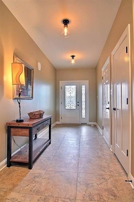 Twnhse/Half Duplex, 1.5 Sty/Cape Cod,Townhome - St. John, IN (photo 3)