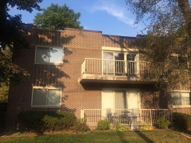 Condominium, Condo - Hammond, IN (photo 2)