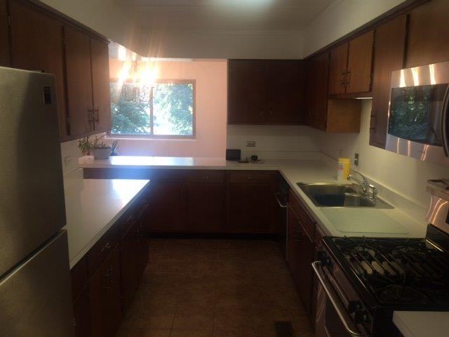 Condominium, Condo - Hammond, IN (photo 5)