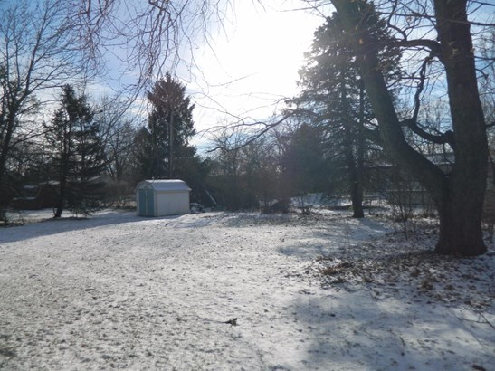 Ranch/1 Sty/Bungalow, Single Family Detach - DeMotte, IN (photo 3)