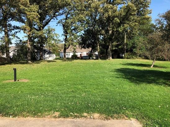 Ranch/1 Sty/Bungalow, Single Family Detach - Schererville, IN (photo 3)