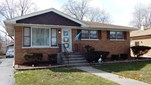 1 Story, Bungalow - SOUTH HOLLAND, IL (photo 1)