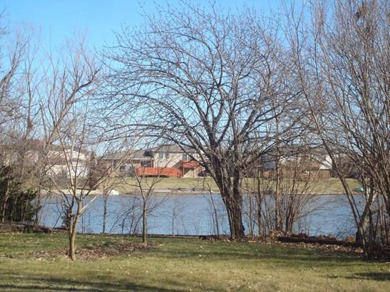 Land - LYNWOOD, IL (photo 2)