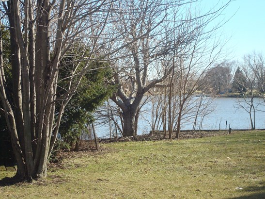 Land - LYNWOOD, IL (photo 3)
