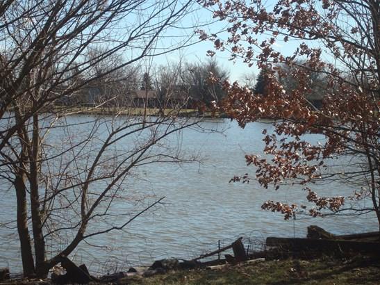 Land - LYNWOOD, IL (photo 5)