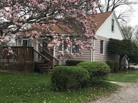 Income Property - Cedar Lake, IN
