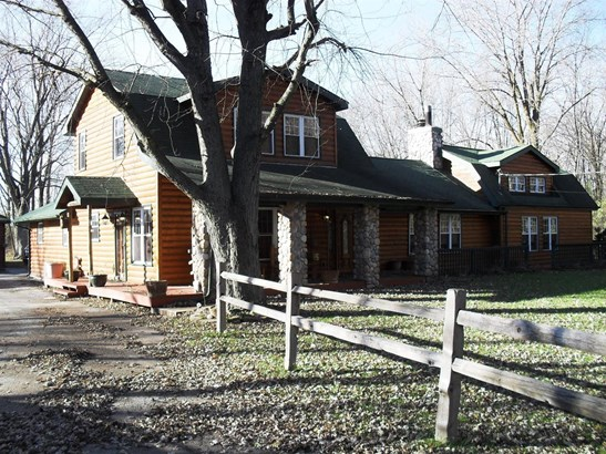 Income Property - Highland, IN (photo 1)