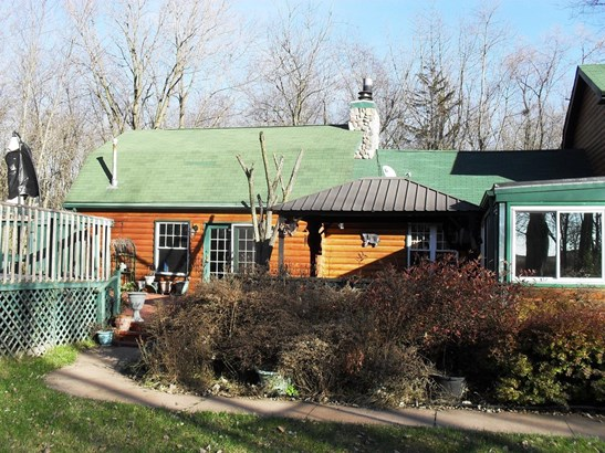 Income Property - Highland, IN (photo 5)