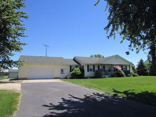 Ranch/1 Sty/Bungalow, Single Family Detach - LaPorte, IN (photo 2)