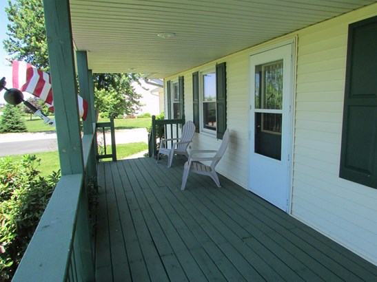 Ranch/1 Sty/Bungalow, Single Family Detach - LaPorte, IN (photo 3)
