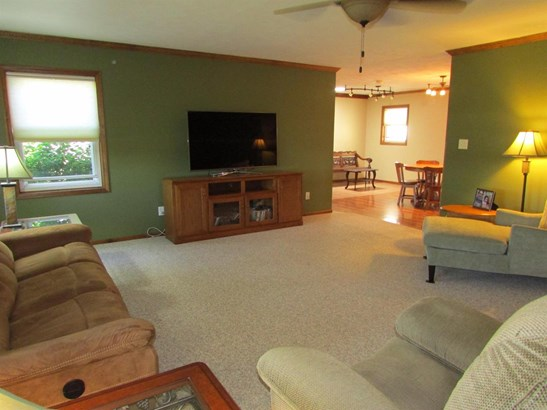 Ranch/1 Sty/Bungalow, Single Family Detach - LaPorte, IN (photo 4)
