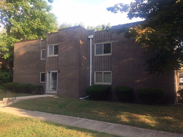 Condominium, Condo - Hammond, IN (photo 1)