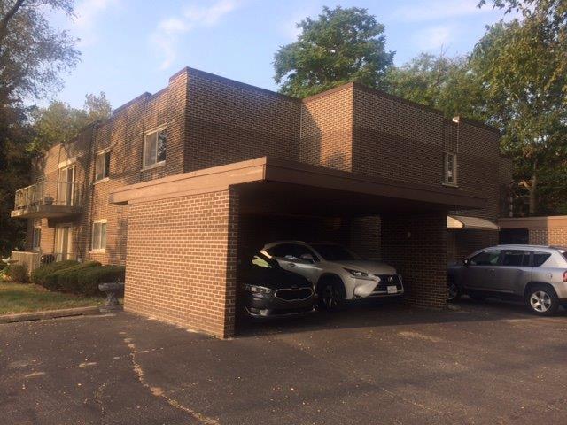 Condominium, Condo - Hammond, IN (photo 3)