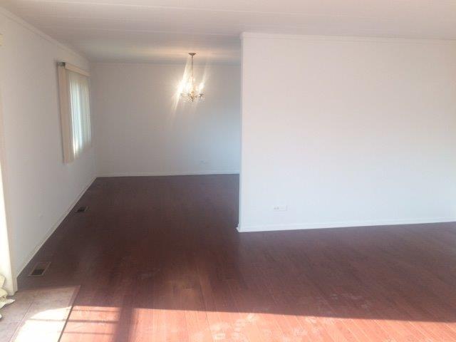 Condominium, Condo - Hammond, IN (photo 4)